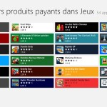 windows-store-jeux-W8