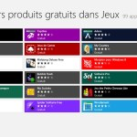 windows-store-jeux-gratuits-W8