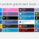 windows-store-social-W8