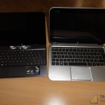 Test-HP-Envy-X2-tablette-tactile.net- (11)
