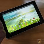 Sony-Xperia-Tablet-Z-test-tablette-tactile.net. (32)
