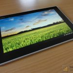 Sony-Xperia-Tablet-Z-test-tablette-tactile.net. (4)