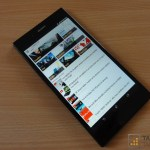 test-Sony-Xperia-Z-Ultra-tablette-tactile.net (11)
