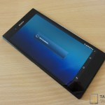 test-Sony-Xperia-Z-Ultra-tablette-tactile.net (45)