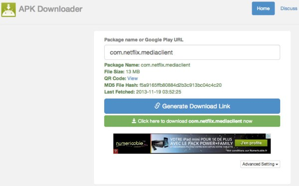 APKDownloader-download-link