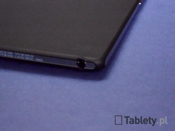 Sony_Xperia_Z2_Tablet_09