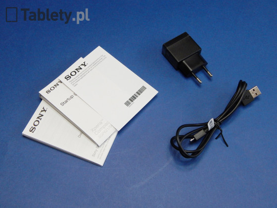 Sony Xperia Z3 Tablet Compact 02