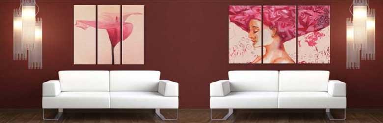 4--perete-grena-si-tablouri-in-contrast-cu-mult-alb-jpg (705×221