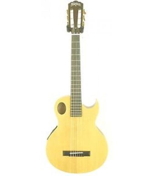 left handed guitar wiring diagram hadean eg tbl left handed fretless