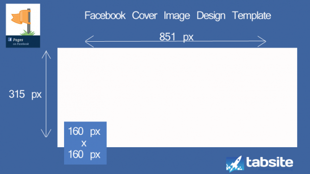 Cover Photo Template Facebook | Sample Resume Service