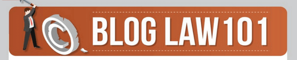 Blog Law 101 (Infographic)-1
