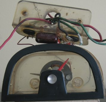 Superb Dixco Tachometer Wiring The Uptodate Wiring Diagram Blogs Wiring Digital Resources Hetepmognl