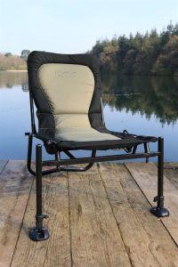 Korum EZ Chair LITE - 44.99