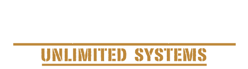 Anaconda-Logo_876_limited