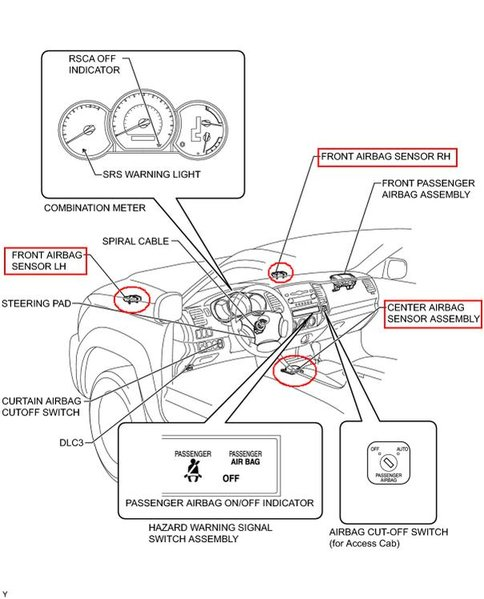 2003 cadillac cts driver seat wiring diagram