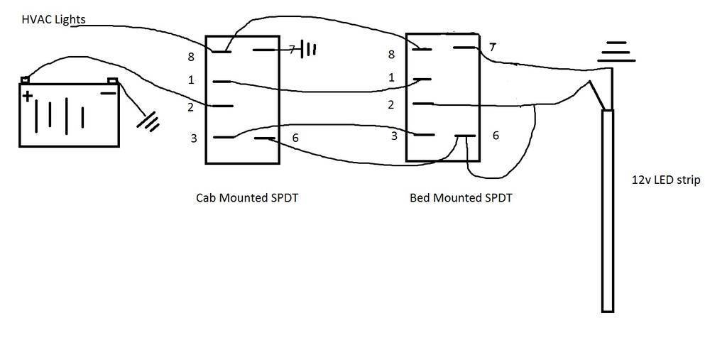 2010 tacoma access cab wiring diagram