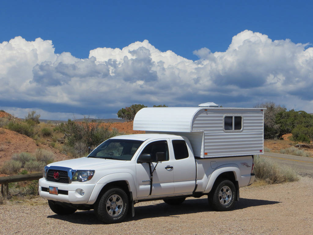 Gray Build Your Own Camper Or Rv Plans Build Your Own Camper Or Rv Plans Tacoma World Diy Truck Camper Steps Diy Truck Camper Bed curbed Diy Truck Camper