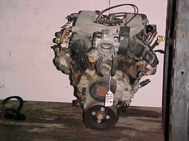 2014 Chevy Camaro V6 Engine Diagram Wiring Diagram