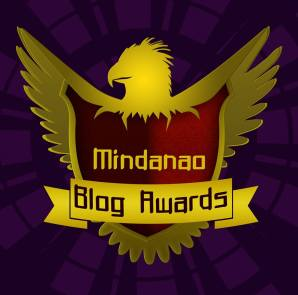 Mindanao Blog Awards