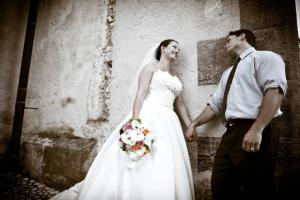 Porocna fotografija, fotografiranje porok, porocni fotograf, Ljubljana, fotografiranje dojenckov, dogodkov, konferenc, foto zate (33)