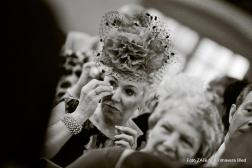 Porocna fotografija, fotografiranje porok, porocni fotograf, Ljubljana, fotografiranje dojenckov, dogodkov, konferenc, foto zate (45)