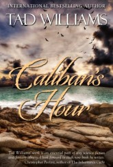 Calibans Hour (1994)