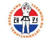 TIN - Taekwon-do International Nederland