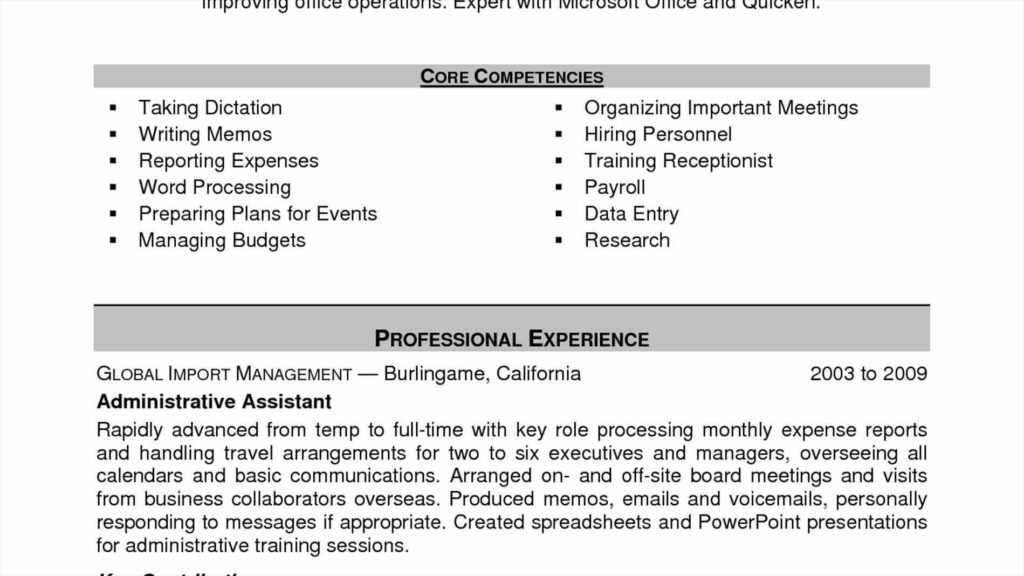 Business Travel Expense Report Template and Payroll Report Template