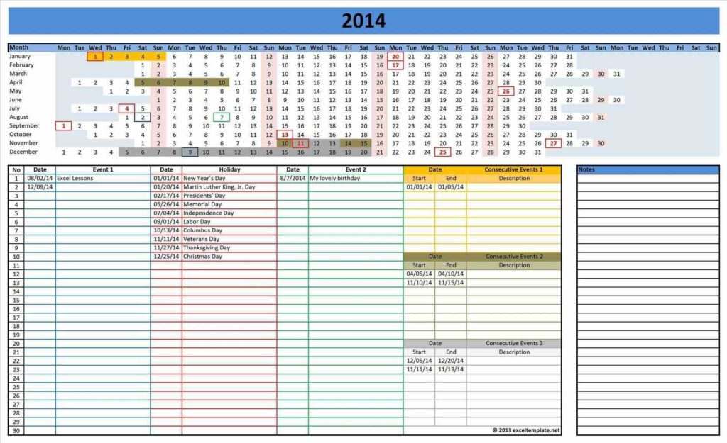 Fmla Tracking Spreadsheet and Sample Spreadsheets Excel Personal