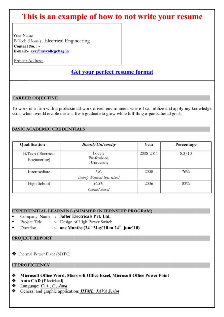 Free Printable Invoice Template Microsoft Word and Invoice Template