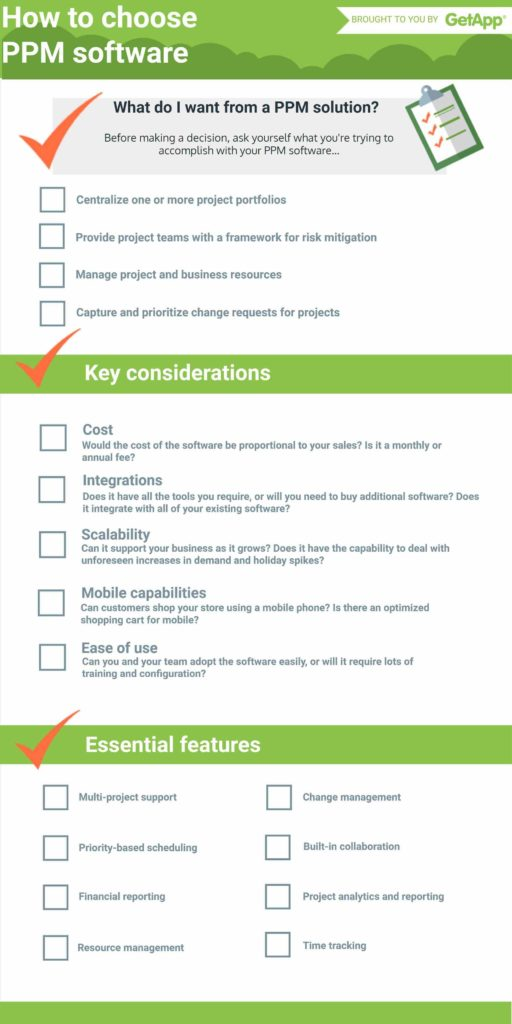 Project Management Sheet Template and Job Sheet Best Ideas About