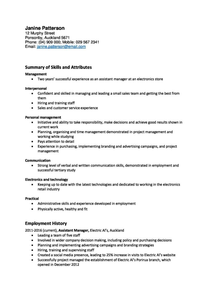 Sales Rep Call Report Template and Cv and Cover Letter Templates