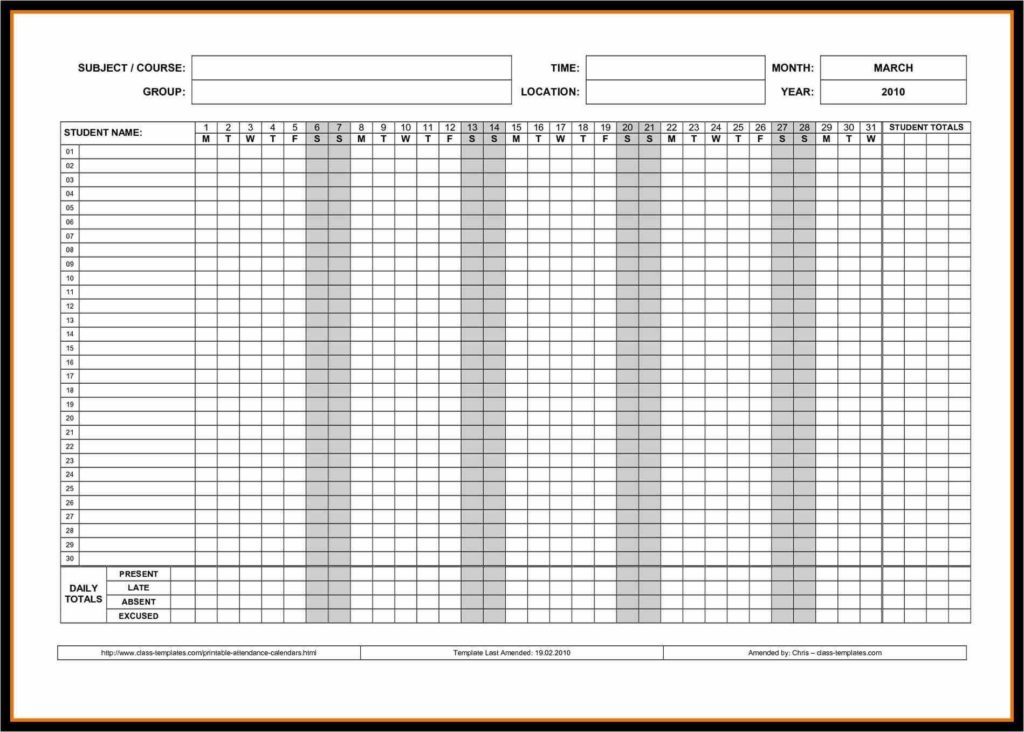 Simple Inventory Sheet Template and Best Photos Of Excel Inventory