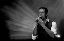 « The Voice » : Teiva LC ira à Paris pour les selections