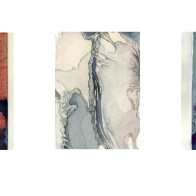 Boreal Triptych