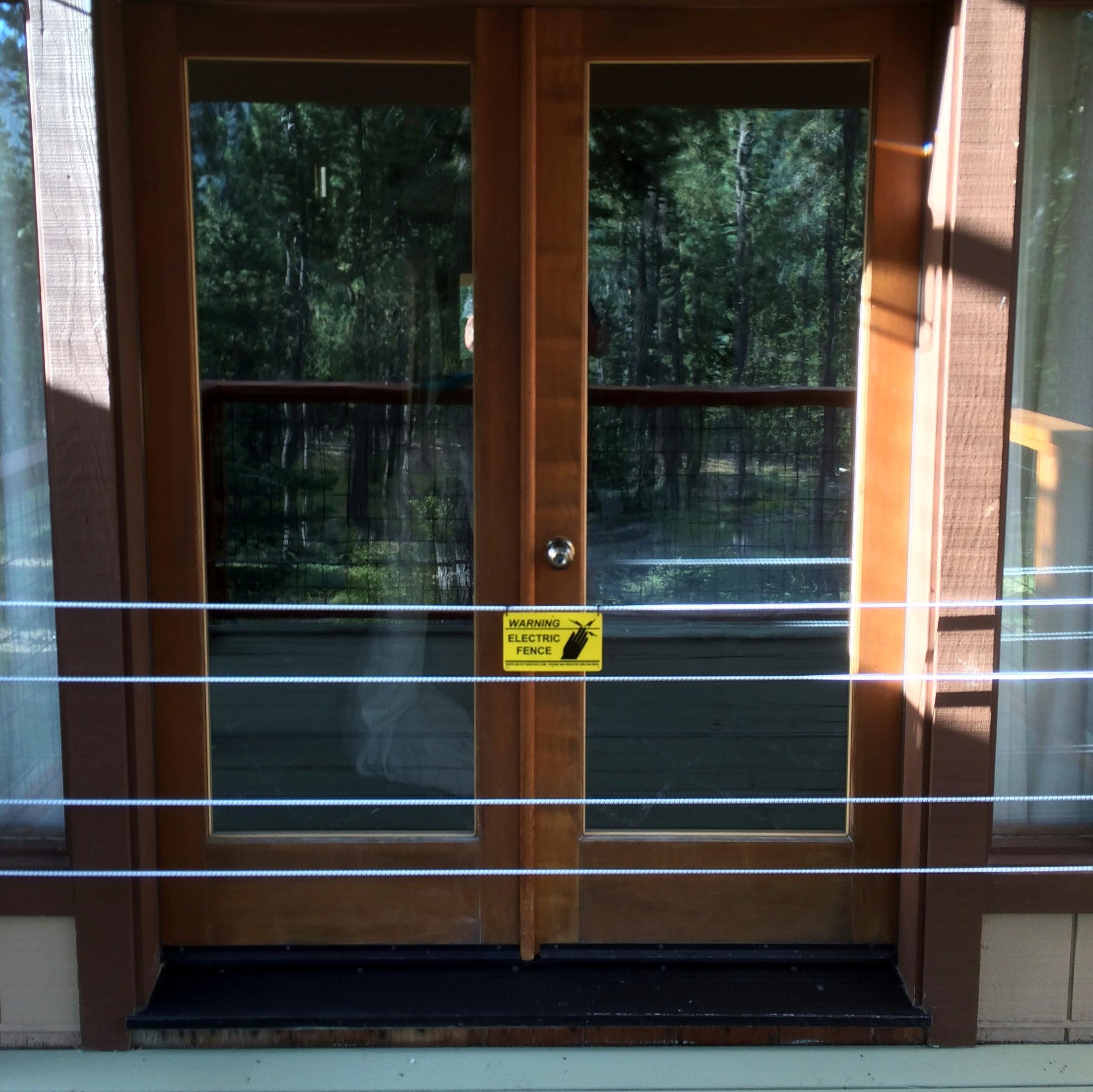 doors u0026 more
