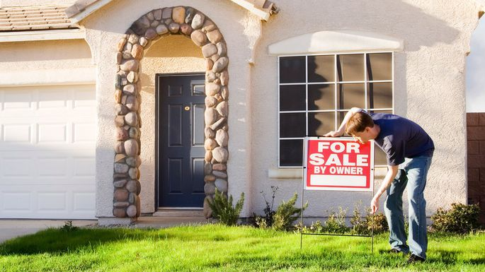 FSBO Risks 4 Scary Scenarios \u0027For Sale by Owner\u0027 Home Sellers Face