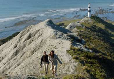 'The Light Between Oceans' shines a light on a difficult moral dilemma