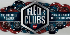 ligue_club_bandeau_wam_arrondi_zpsvgnb0zup