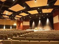 Church Sanctuary Ceiling Design   Joy Studio Design ...