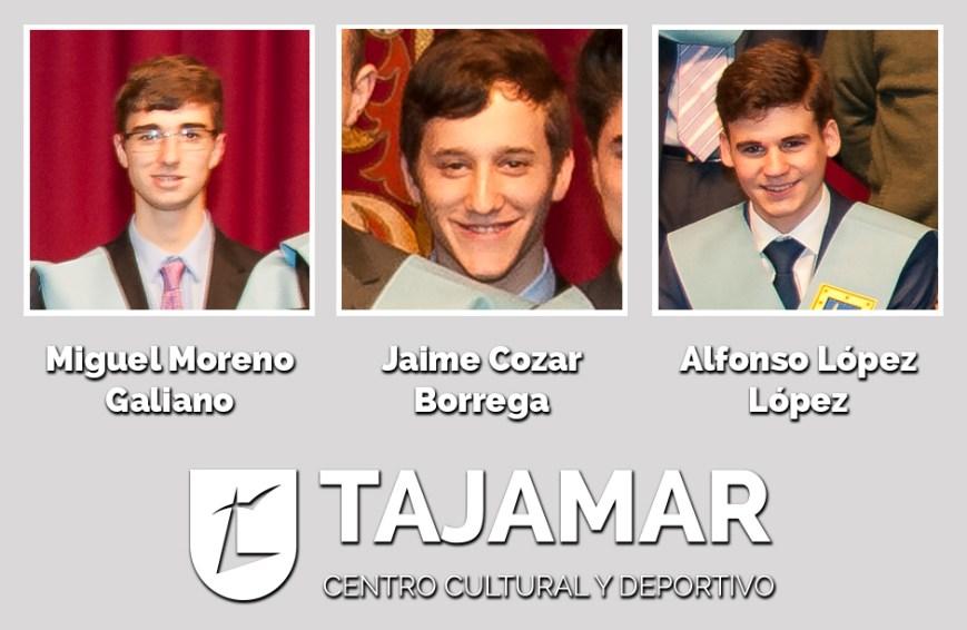 tres-alumnos-del-colegio-tajamar-entre-las-100-mejores-notas-en-las-pau-de-la-universidad-complutense-en-la-convocatoria-de-junio-de-2016-vallecas-madrid