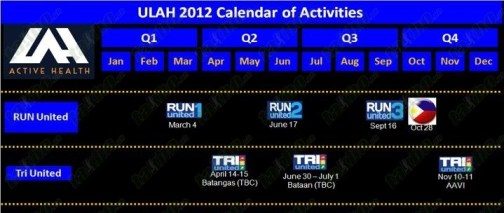 Run United Sked 2012