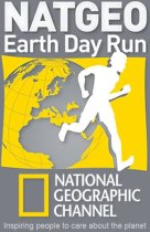 NatGeo Earth Day Run 2012 Results and Photos