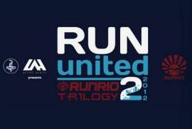 Unilab Run United 2012