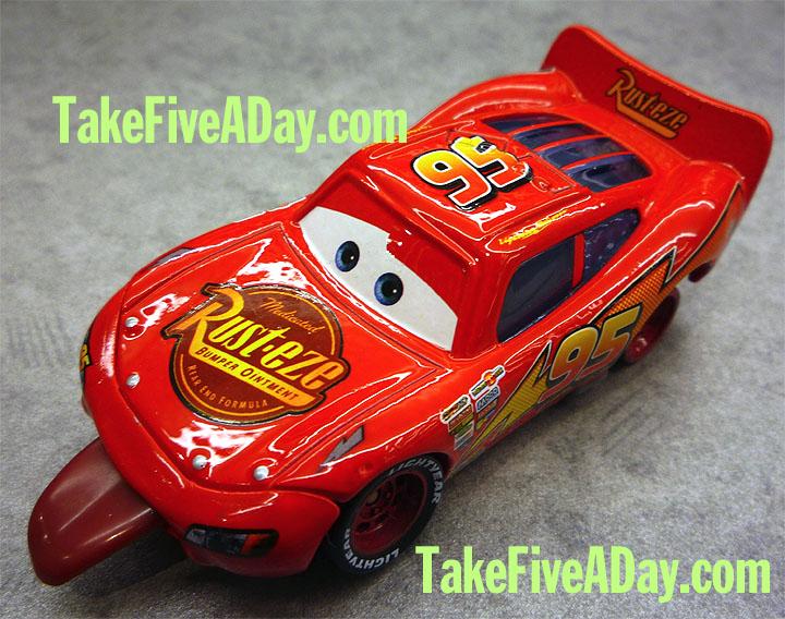 New Gregorian Calendar Reset Julian Day Numbers Friesian School Take Five A Day 187; Blog Archive 187; Mattel Disney Pixar Cars