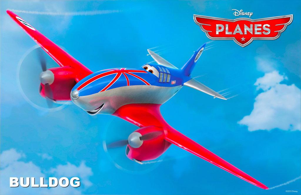 Pixar Cars Wallpaper Take Five A Day 187 Blog Archive 187 Mattel Disney Planes The