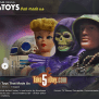 The Toys That Made Us Netflix Docu Series Take Five A Day