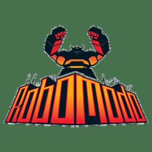 Robomodo_Logo_300