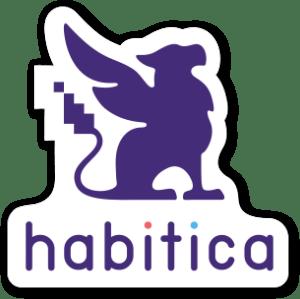Promo_habitica_sticker