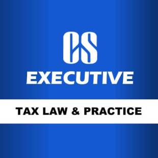 cs-exec-tax-law-practice